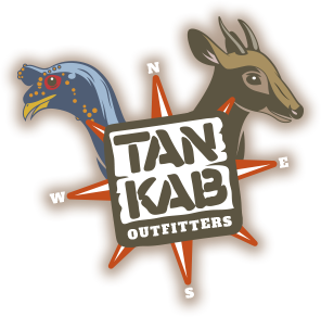 TanKab Outfitters